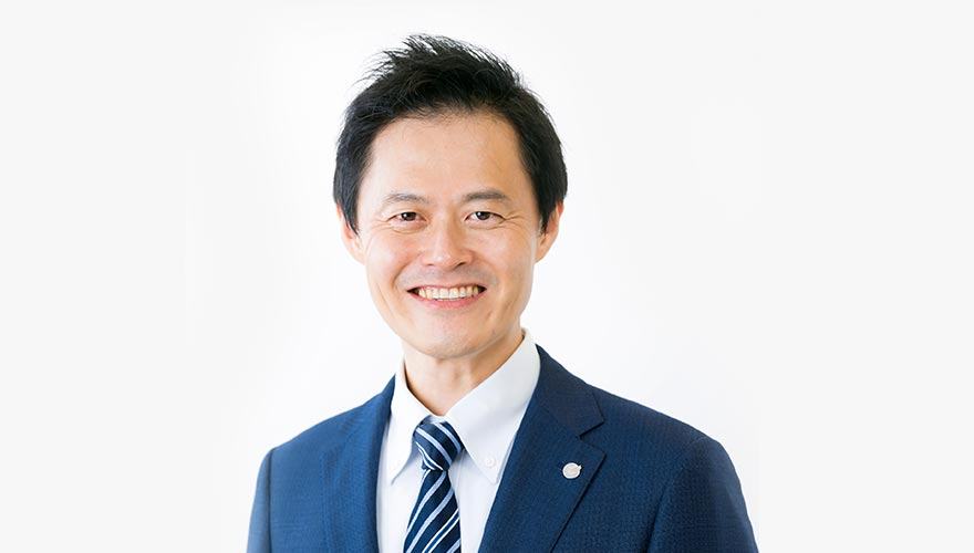 松田 秀和