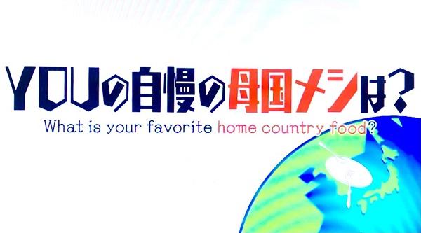 YOUは何しに日本へ? ゴーウェルタウン ゴーウェル ベトナム