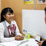 タイ語ノン講師400
