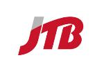 logo_jtb150