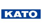 logo_kato150