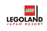 logo_lego150