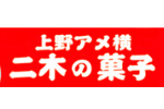 logo_niki150