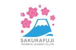 logo_sakura150