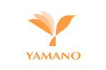 logo_yamano150