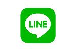 logo_line150
