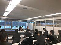 不動産(東京)